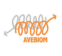 La Asociación Española de Valorización Energética de la Biomasa (AVEBIOM)