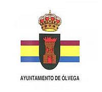 Ayuntamiento de Ólvega