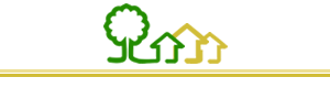 REBI: RED DE CALOR DE ARANDA DE DUERO