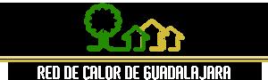 REBI: RED DE CALOR DE GUADALAJARA