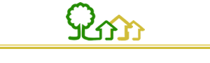 REBI: RED DE CALOR DE LA UNIVERSIDAD DE VALLADOLID
