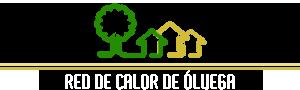 REBI: RED DE CALOR DE ÓLVEGA (SORIA)