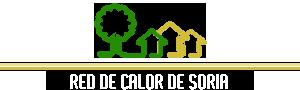 REBI: RED DE CALOR DE SORIA