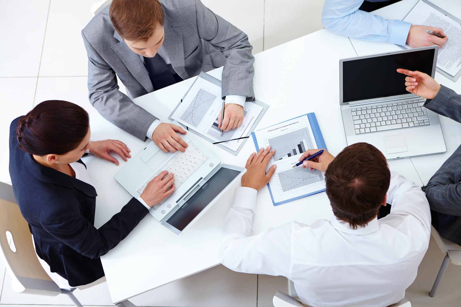 REBI SLU: Investigación, desarrollo e innovación