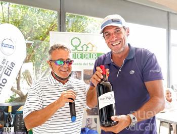 Torneo de Golf en Nueva Alcarria-3