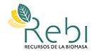 REBI: Recursos de la Biomasa