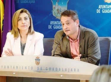 REBI SLU: La Red de Calor con Biomasa de Guadalajara obtiene la licencia urbanística para iniciar el proyecto