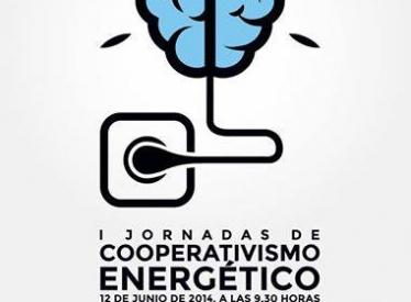 REBI SLU: Rebi, entre las siete empresas expertas que participan en las Jornadas 'Cooperativismo Energético' que organiza El Hueco y Caja Rural de Soria