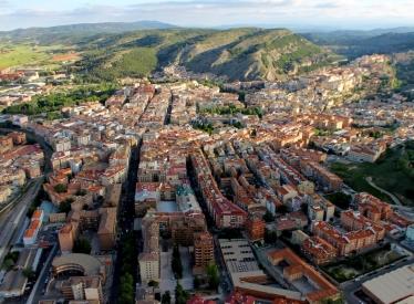 REBI SLU: Rebi busca personal interesado en formar parte de su próximo proyecto en Cuenca