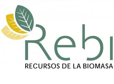 REBI SLU: El proyecto de la Red de Calor con Biomasa en Soria, para más de 2.000 vecinos
