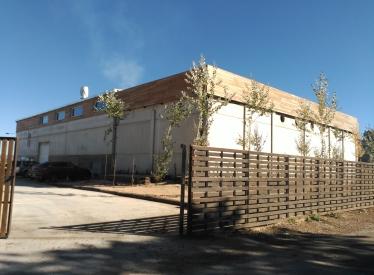 REBI SLU: Rebi se consolida como la primera empresa española en Redes de Calor con Biomasa