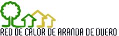 RED DE CALOR DE ARANDA DE DUERO