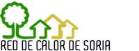 RED DE CALOR DE SORIA